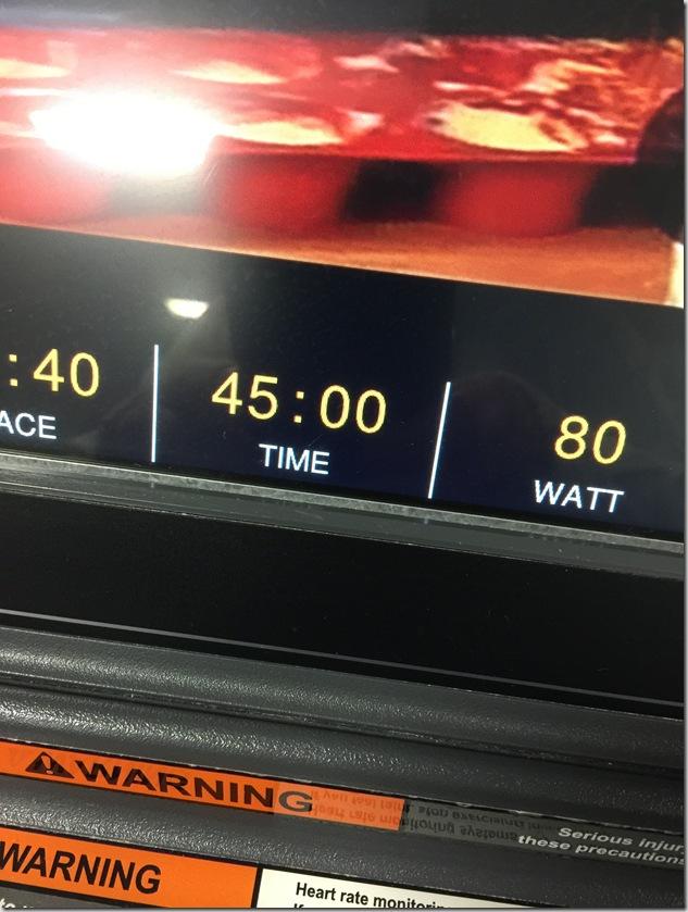 2.18.17 059