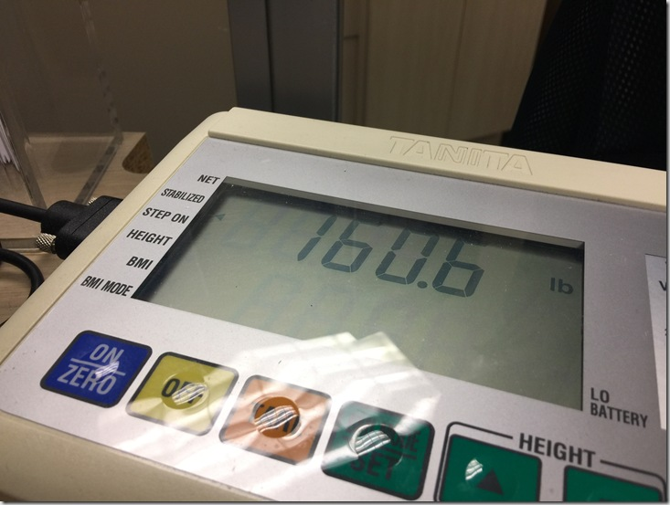 2.23.17 022