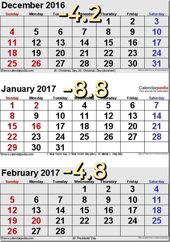 calendar-december-2016-january-february-2017