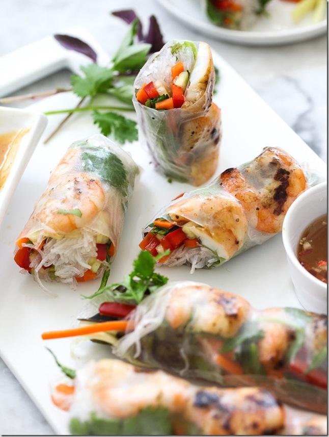 Grilled-Shrimp-Vietnamese-Spring-Rolls-foodiecrush.com-004 (1)