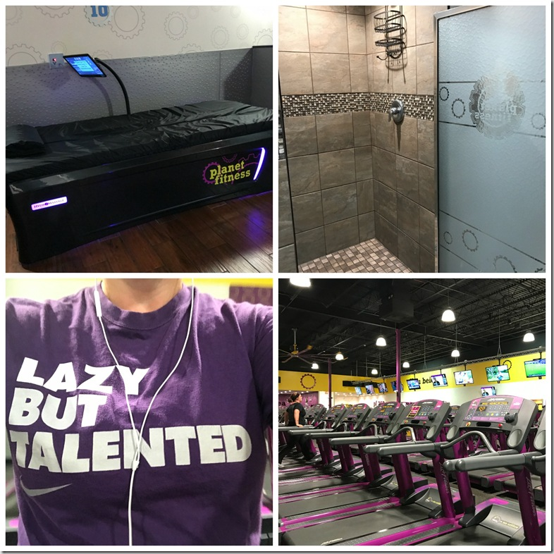 PicMonkey Collage - planet fitness