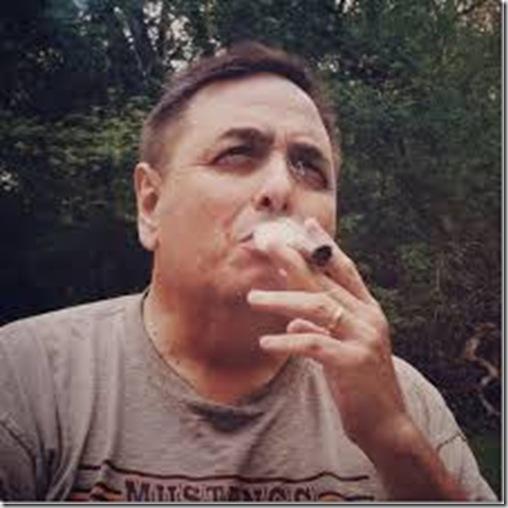 tony cigar