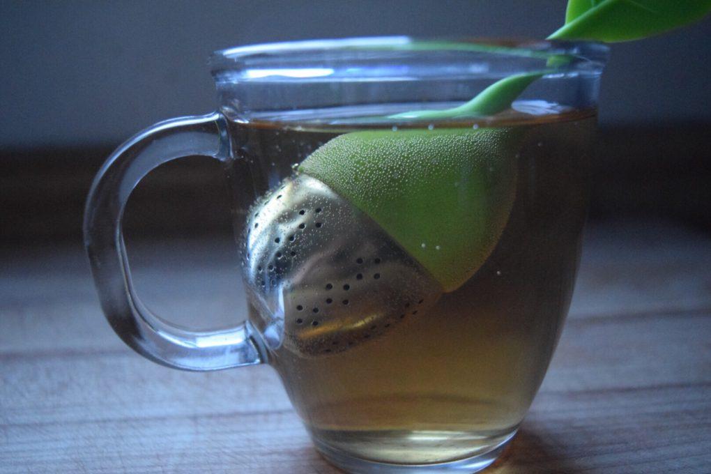 teami blends tea