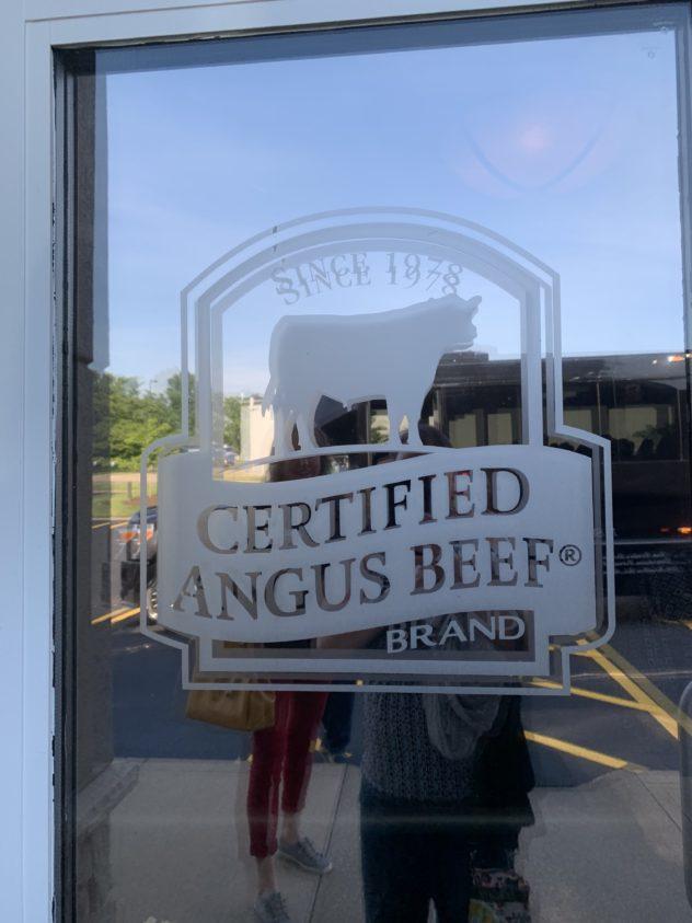 Certified Angus Beef ® brand – Day 2 – My Bizzy Kitchen